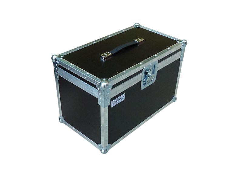 kofer-za-mikrofone