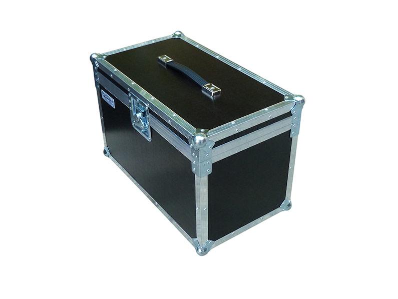 kofer-za-mikrofone2