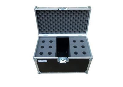 Kofer za mikrofone