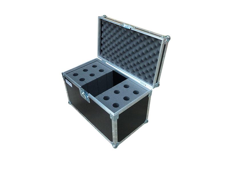 kofer-za-mikrofone4