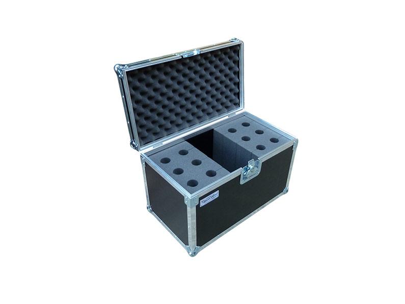 kofer-za-mikrofone5