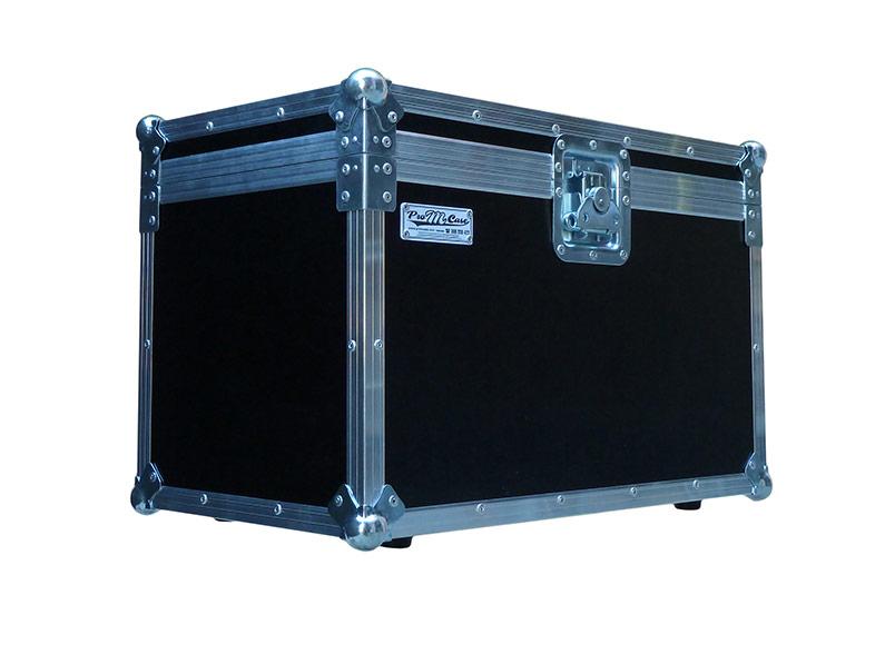 kofer-za-mikrofone6