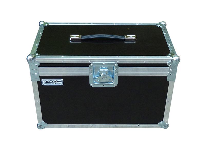 kofer-za-mikrofone7