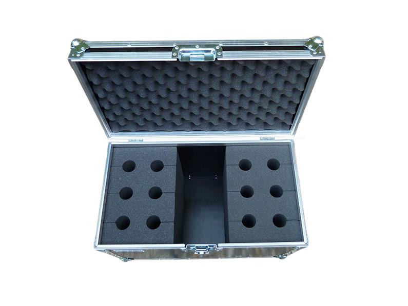 kofer-za-mikrofone8