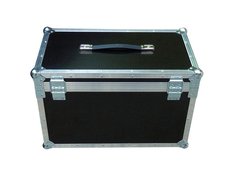 kofer-za-mikrofone9