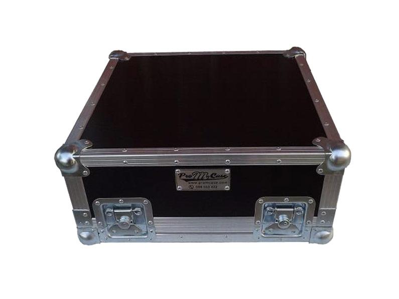 kofer-za-miksetu-i3