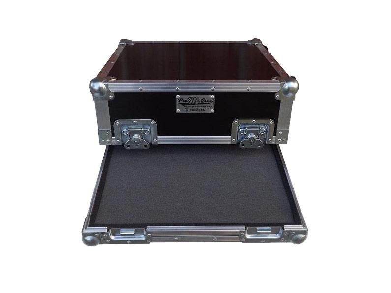 kofer-za-miksetu-i5