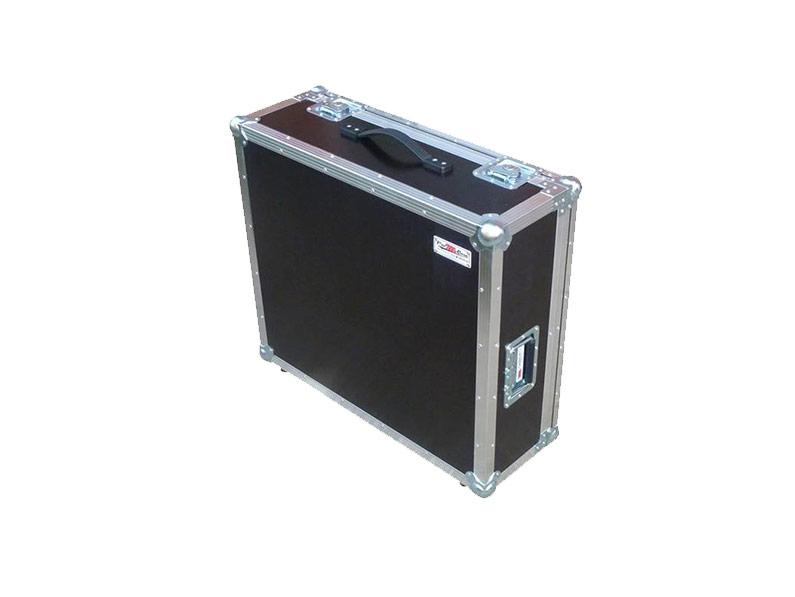 kofer-za-miksetu-iv2
