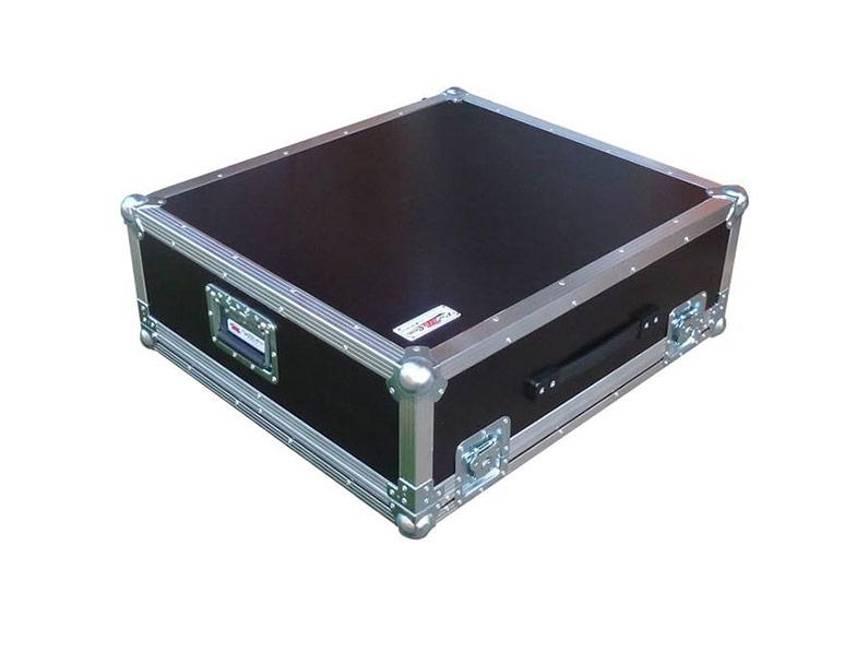 kofer-za-miksetu-iv3
