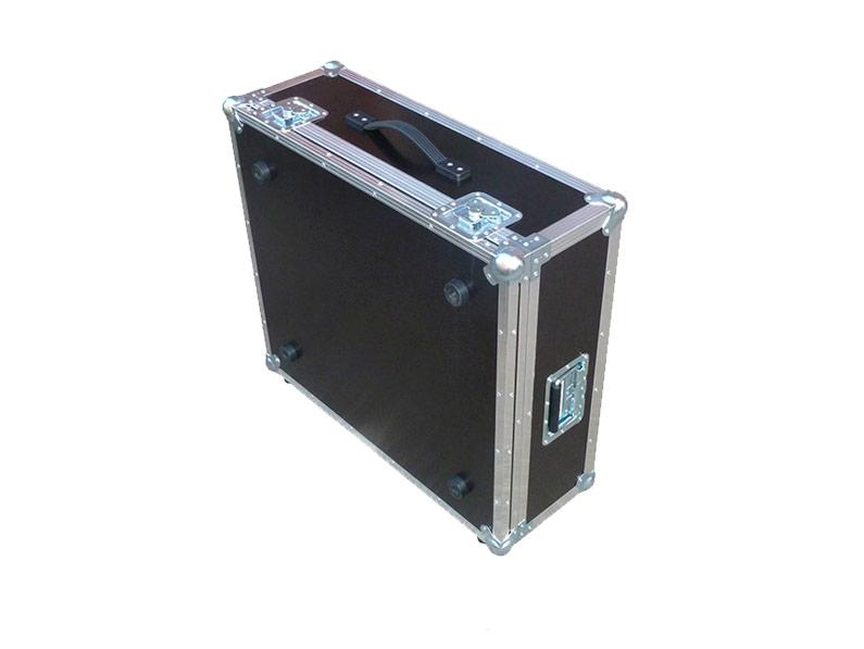 Kofer za miksetu IV.
