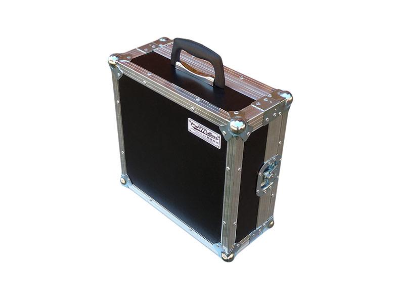 kofer-za-miksetu-v2