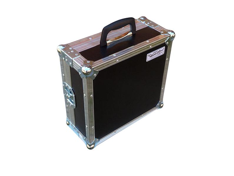 kofer-za-miksetu-v3