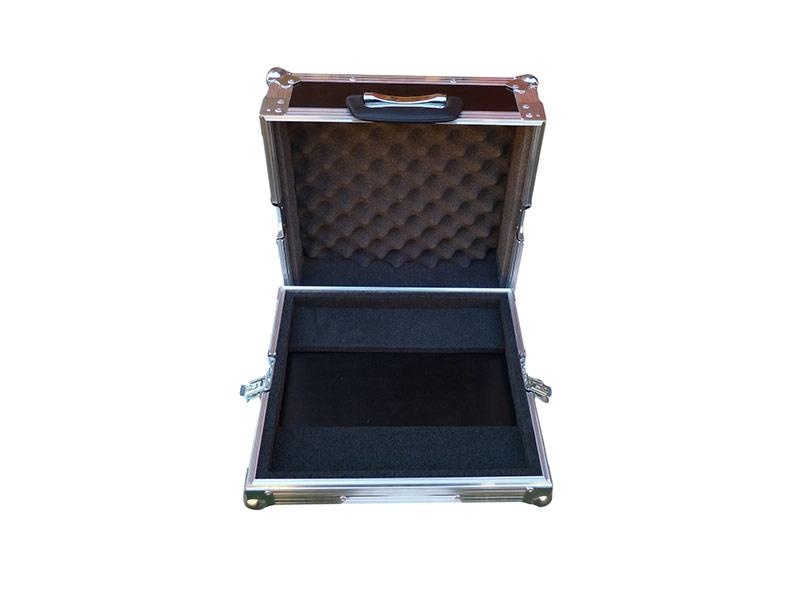 kofer-za-miksetu-v5