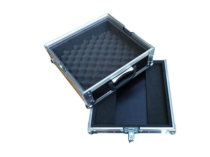 Kofer za miksetu V.