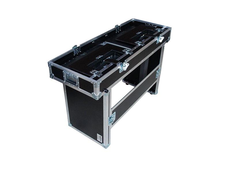 kofer-za-monitore