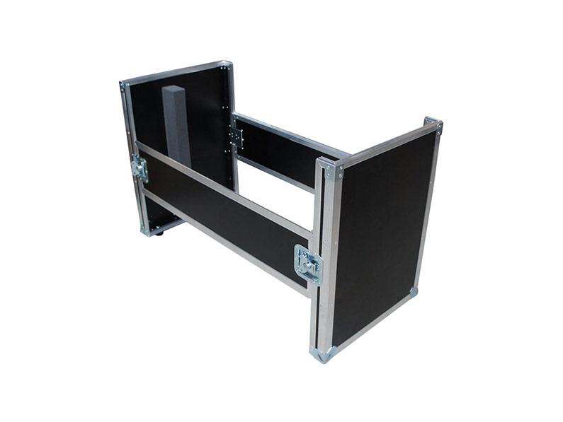 kofer-za-monitore3