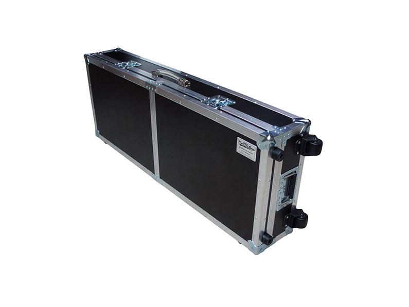 kofer-za-monitore4