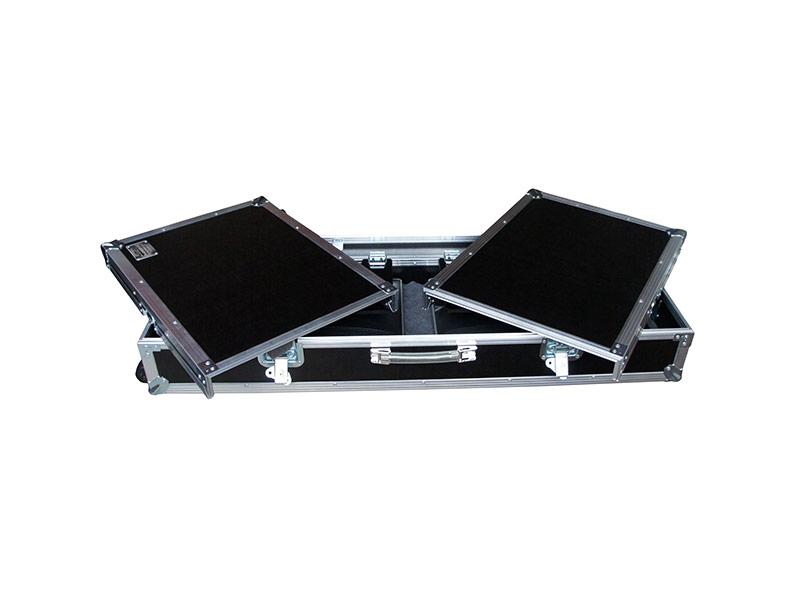 kofer-za-monitore5