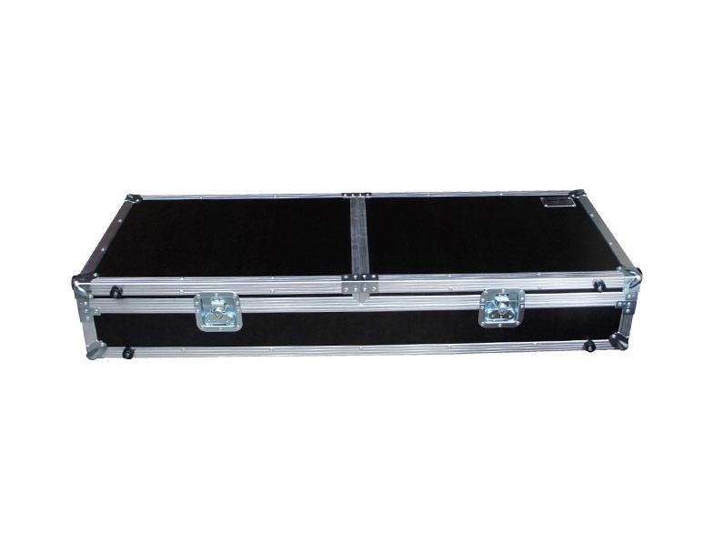 kofer-za-monitore6