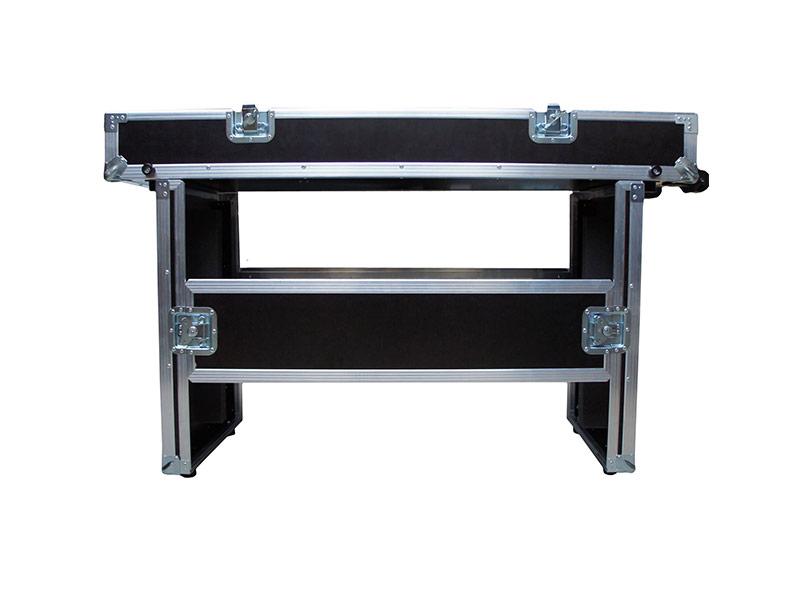 kofer-za-monitore8