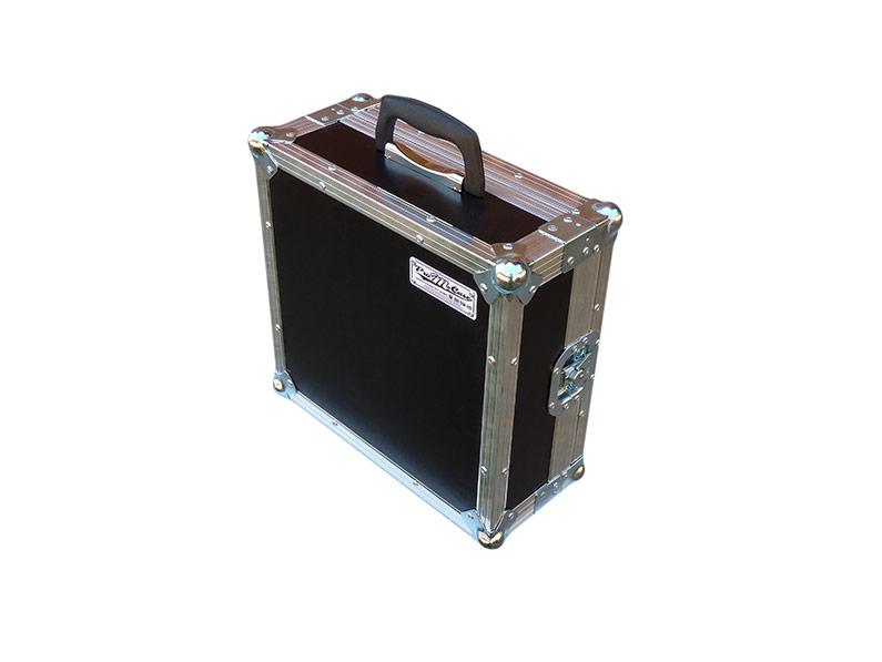 kofer-za-pedale-ii2