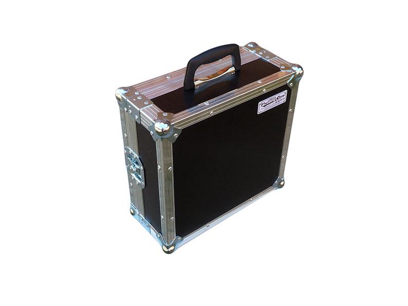 kofer-za-pedale-ii3