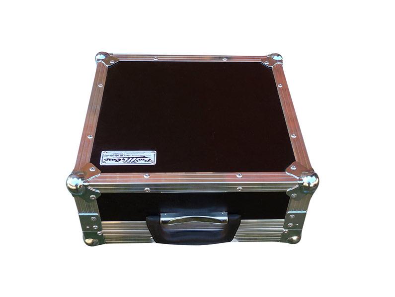kofer-za-pedale-ii4