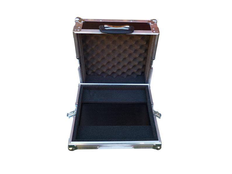 kofer-za-pedale-ii5