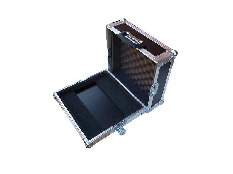 kofer-za-pedale-ii6