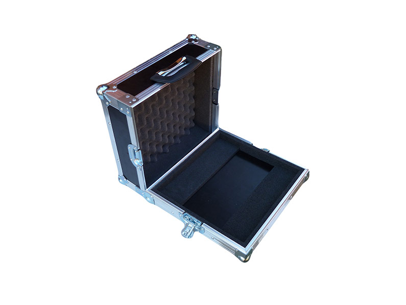 kofer-za-pedale-ii7