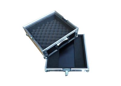 Kofer za pedale (pedalboard) II.