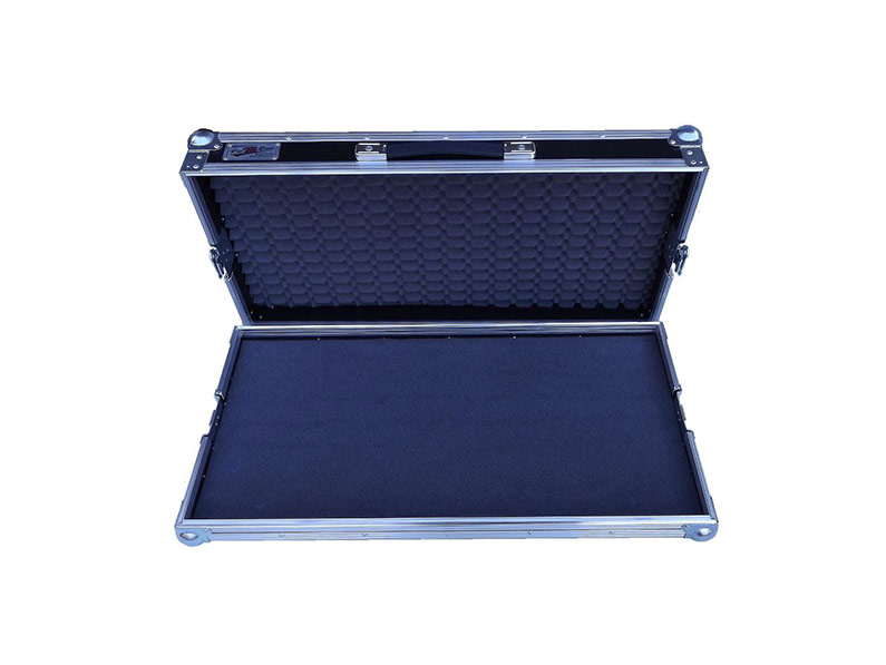 Kofer za pedale (pedalboard) I.