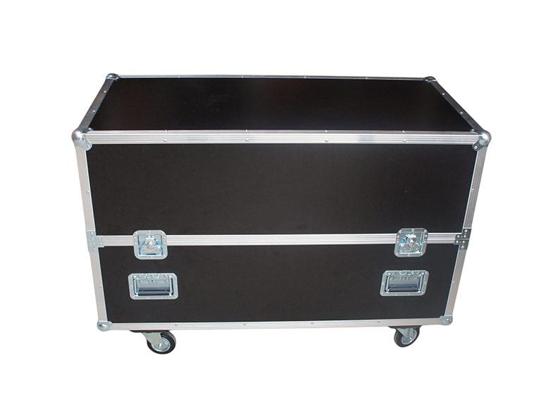 kofer-za-plazme