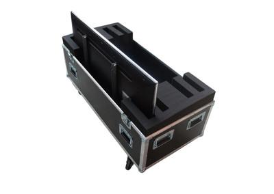 Kofer za plazme