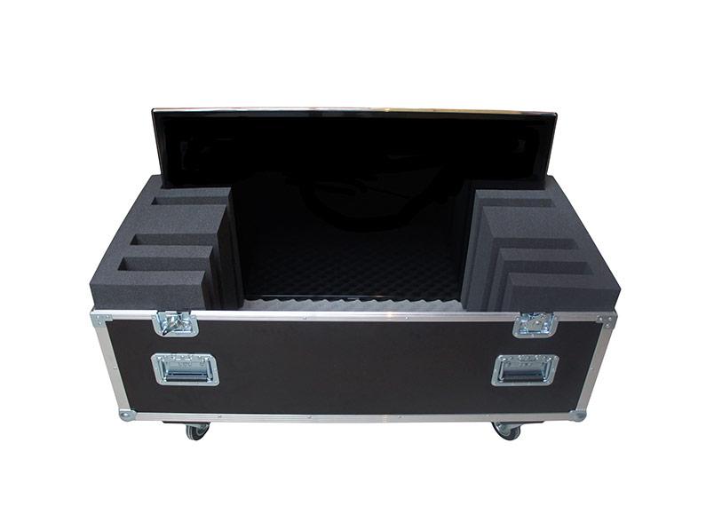 kofer-za-plazme3
