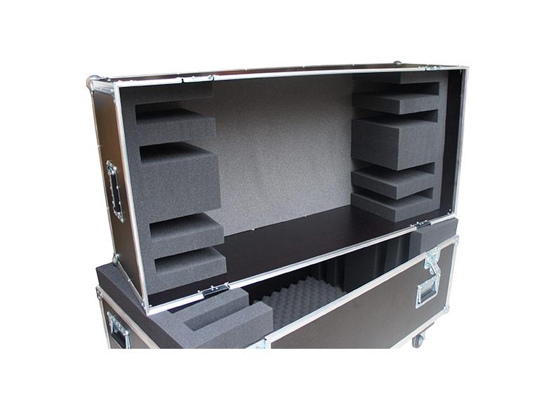 kofer-za-plazme4