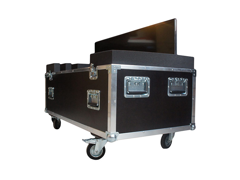 kofer-za-plazme5