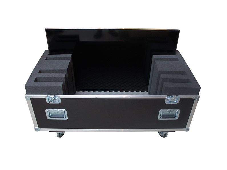 kofer-za-plazme6
