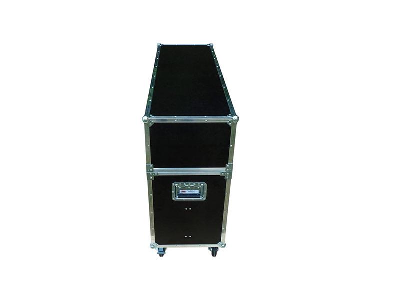 kofer-za-plazmu