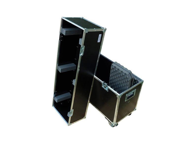 Kofer za plazmu