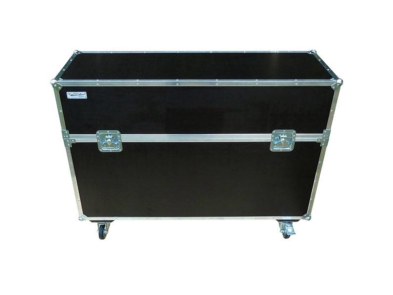 kofer-za-plazmu3