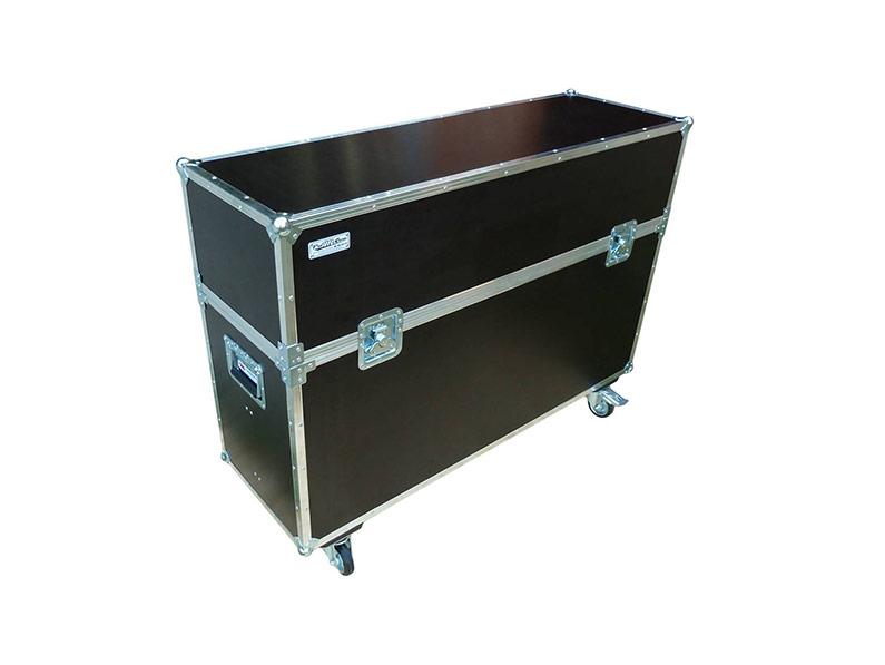 kofer-za-plazmu4