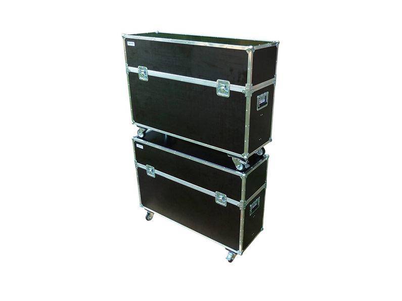 kofer-za-plazmu5