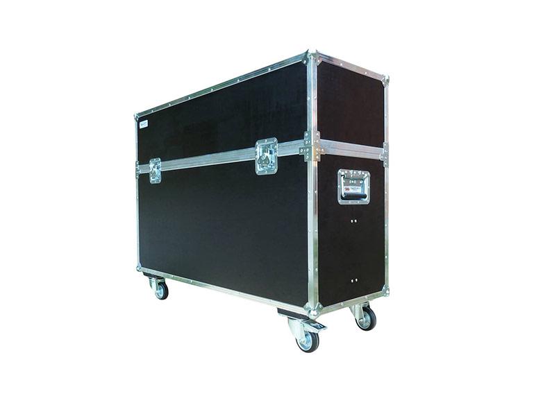 kofer-za-plazmu6