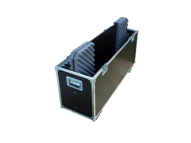 kofer-za-plazmu7