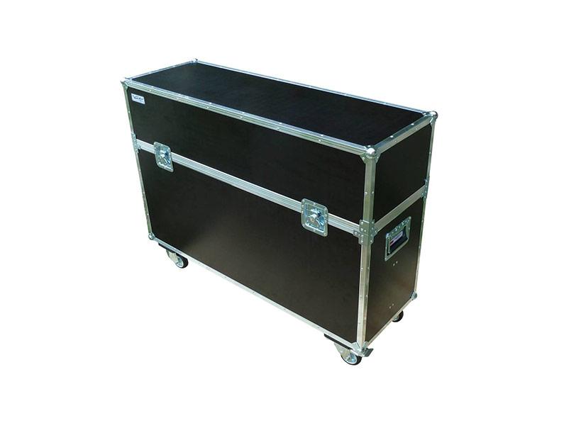 kofer-za-plazmu8