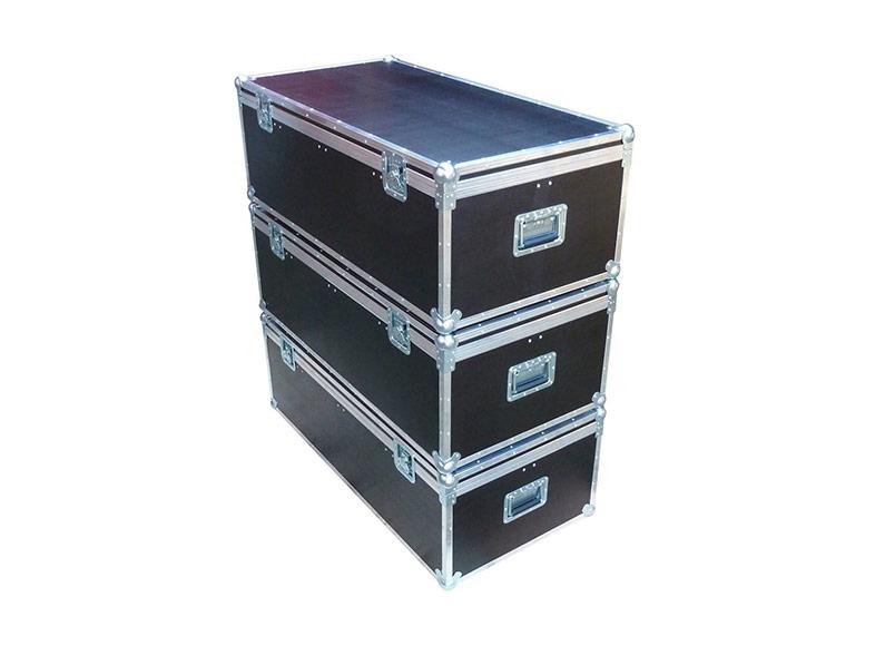 Kofer za reflektore