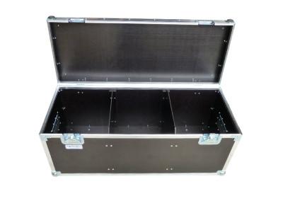 Kofer za stalke (hardware) 900x350x350