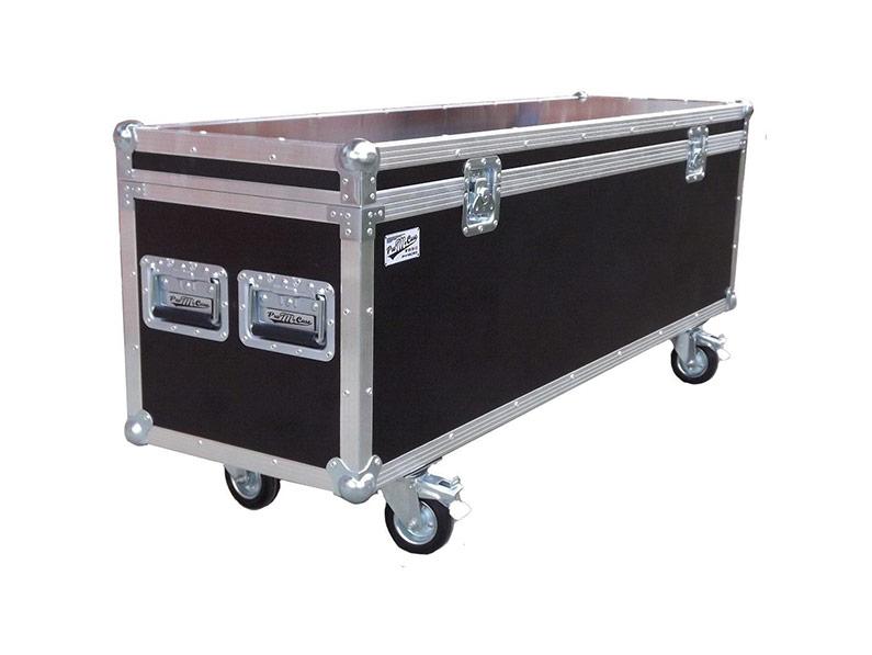 kofer-za-stalke