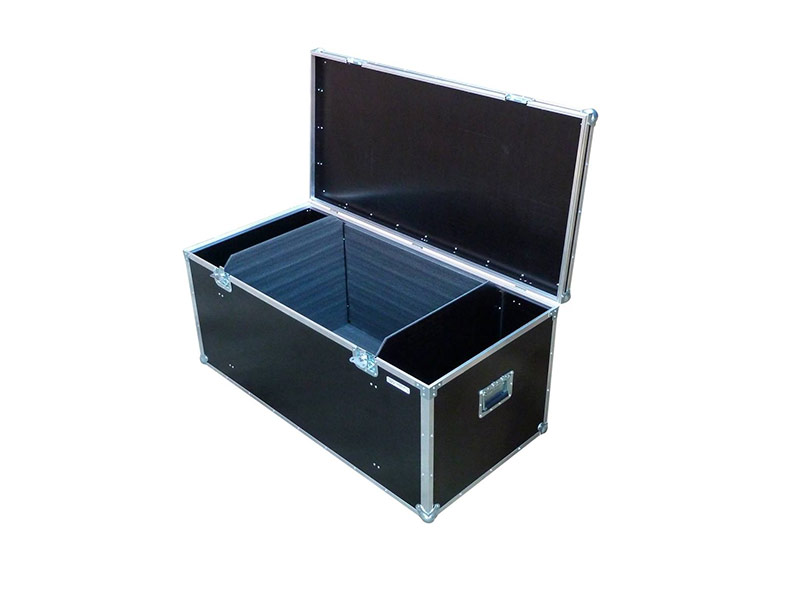 Kofer za stalke (hardware) 1000x500x500